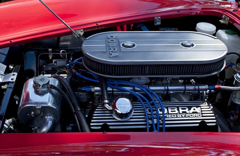 Wszystko o filtrze paliwa w samochodzie z silnikiem diesel