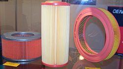 filtr powietrza zapchany objawy Objawy wskazujące na zapchany filtr powietrza w samochodzie