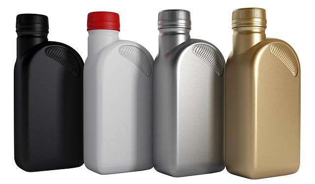 Dlaczego warto regularnie wymieniać olej silnikowy?