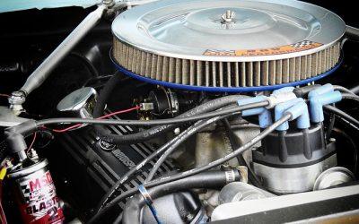 stozkowy filtr powietrza 2 400x250 Home