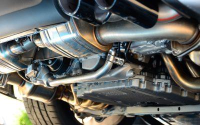 spaliny samochodowe z silnikow diesel 1 400x250 Home