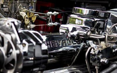 filtry samochodowe samochody ciezarowe 2 400x250 Home
