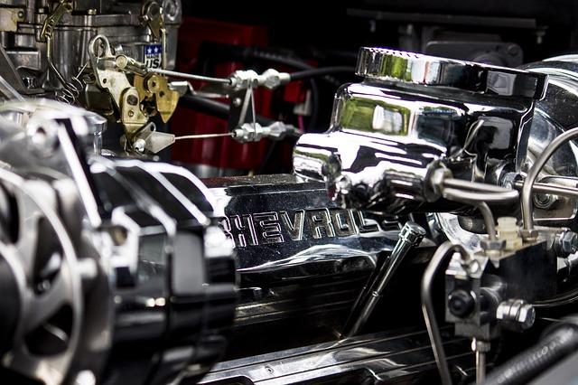 Filtry samochodowe przeznaczone do samochodów ciężarowych